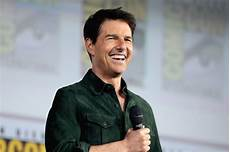 Tom Cruise Know Tom Cruise Net Worth Almost Everything About Him