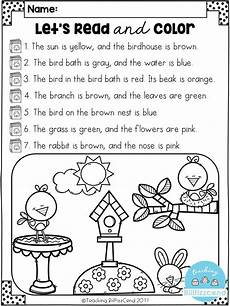animal coloring pages for 1st grade 17301 free reading comprehension activities stuff reading comprehension activities