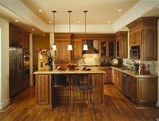 kitchen interiors ideas 40 impressive kitchen renovation ideas and designs