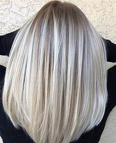 carré blond bring on the carra balayage used framar tools