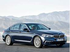 bmw 530d g30 2016 bmw 530d xdrive g30 specifications fuel economy emissions dimensions 498300