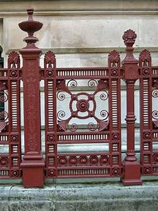 paint colors gates paint colors for iron gates and fences iron gates gates