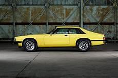jaguar xjs performance 1977 jaguar xjs 187 pendine historic cars