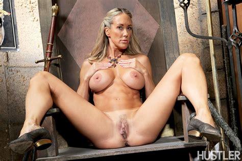 Nude Girls Porno