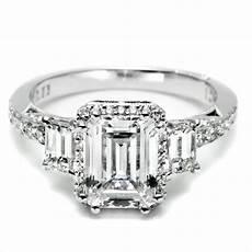 the wedding ring shop jewelers honolulu hi