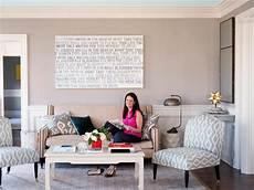 ideas for home decor family friendly home decorating ideas hgtv