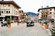 hotel bourg st maurice meilleurs h 244 tels bourg maurice