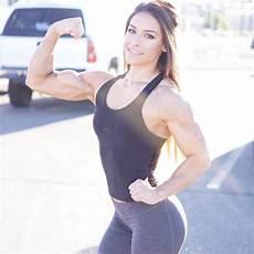 fitness models best female fitness models in 2017