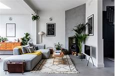 wohnen skandinavisch 7 of the best scandinavian living room design ideas