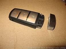 vw schlüssel batterie wechseln batteriewechsel funkschl 252 ssel passat 3c faq neo s