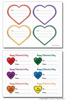 happy s day worksheets 20559 do2learn educational resources for special needs