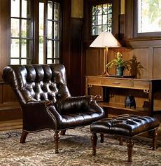 chairs for livingroom living room leather furniture