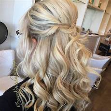 Frisur Gast Hochzeit - 20 sch 246 ne hochzeit gast frisuren beste frisuren haarschnitte