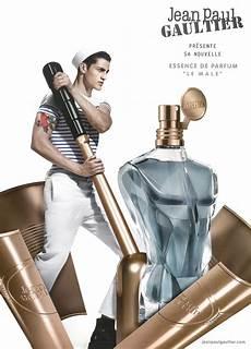 jean paul gaultier le m 226 le essence de parfum reviews