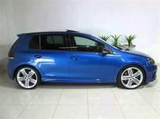 2012 volkswagen golf 6 gti r dsg auto for sale on auto