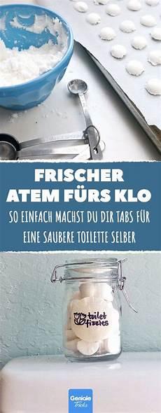 spülmittel in toilette so einfach machst du dir deine eigenen tabs f 252 r eine
