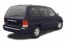 how petrol cars work 2002 kia sedona free book repair manuals 2002 kia sedona specs safety rating mpg carsdirect