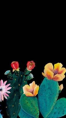 cactus flower iphone wallpaper iphone 7 in 2019 succulents wallpaper artsy