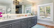 rta bathroom cabinets vanities online buy ready to assemble bath cabinets