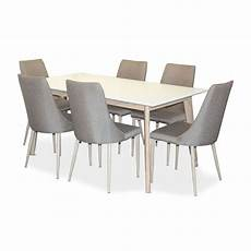 oslo maddison 7 dining suite fab furniture port