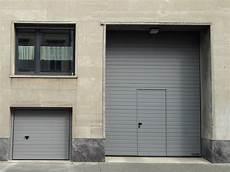 elektrische garagentore 187 sektionaltor rolltor schwingtor
