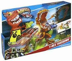 wheels t rex takedown playset buy in south