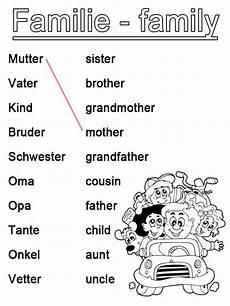 Oktonauten Malvorlagen Zum Ausdrucken Englisch Kostenlose Malvorlage Englisch Lernen Familie Zum Ausmalen