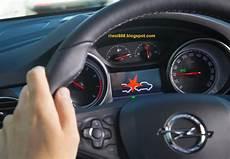 Opel Astra K Probleme - riwal888 new opel astra k stellar driver