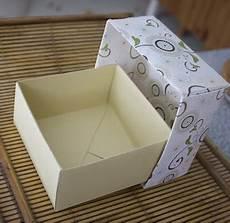 confection boite en scrapbook laurentides une boite cadeau tout