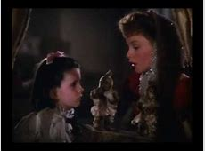 Judy Garland Have Yourself A Merry Little Christmas Movie-Have Yourself A Merry Little Christmas Movie