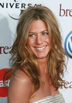 jennifer aniston 2015 hairstyle jennifer aniston hairstyles hairstyle for women