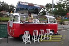 Vw Cer Mieten - vw cocktail mieten partybus bulli als mobile cocktailbar