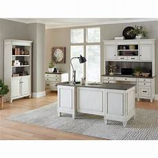 home office furniture virginia office furniture in md dc va new used desks chairs