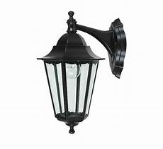 new victorian outdoor outside lighting down garden wall l lantern ip44 light ebay