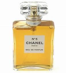 chanel no 5 eau de parfum spray cristal bottle 50ml