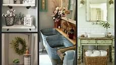 farmhouse bathroom ideas farmhouse bathroom ideas rustic bathroom decor and farmhouse bathroom storage inspiration