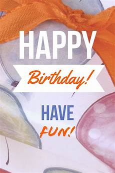 birthday card maker free card maker create custom greeting cards