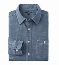 best chambray shirt guide for 2015 mens shirts