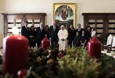 decisioni consiglio dei ministri di oggi il degli amici di papa ratzinger 4 2010 2011