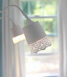 astounding ikea wall light 2017 design wall ls home depot ikea gyllen wall l wall