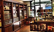 La Boutique Du Net Boutique Japonaise Bordeaux Du Japon Et Des Fleurs