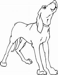 Malvorlagen Kostenlos Ausdrucken Hund Ausmalbilder Hund Kostenlos Malvorlagen Zum Ausdrucken