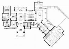 visbeen house plans contemporary style house plan 4 beds 3 5 baths 4983 sq