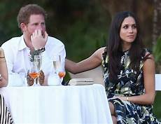meghan markle prince harry prince harry and meghan markle get green light from