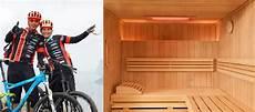 darf schwanger in die sauna schwangerschaft und sauna schwanger in die sauna