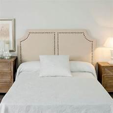 testata letto imbottita testata letto imbottita francese camere da letto provenzali