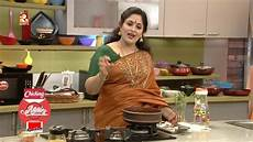 Kitchen In Amrita Tv by S Kitchen Easy Fish Curry ഈസ ഫ ഷ കറ Recipe