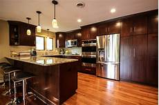 john heidi s kitchen craftsman kitchen detroit