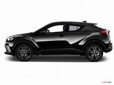 Voiture Neuve Toyota C Hr Hybride Edition 122h 5 Portes