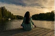 innere ruhe finden tipps mindset f 252 r eine entspannte und starke psyche projekt